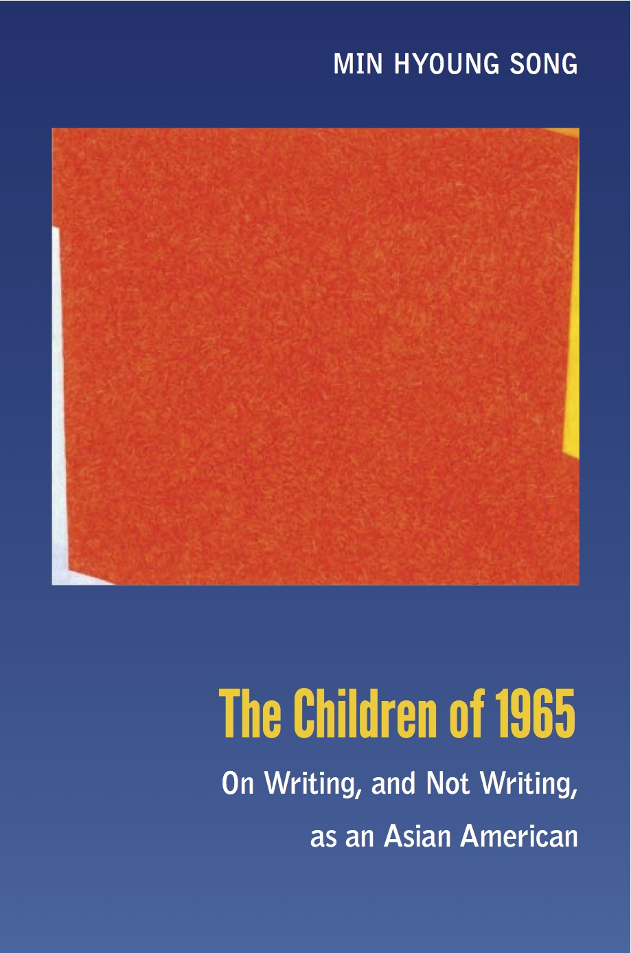 Association for asian studies book prizes children