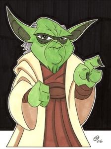 Yodacwastyle